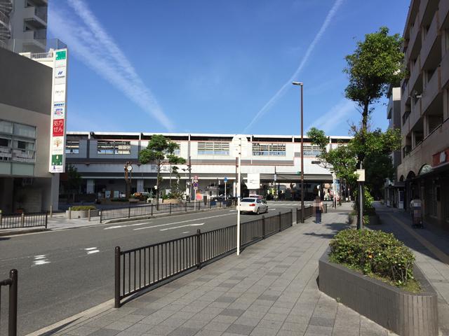 2018年8月25日(土) 第25回 曽根サマーフェスティバル in 阪急曽根駅東側 17:00~22:00