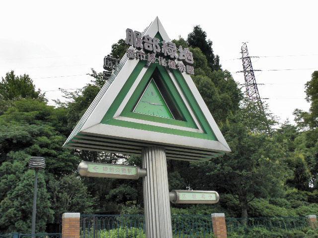 毎週水曜日 癒されながら楽しく学びません? ハーブの講習会 in 服部緑地都市緑化植物園