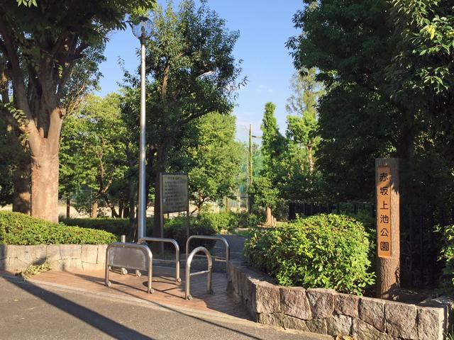 2018年8月18日(土) 第35回 宮山 盆踊り2018 in 赤坂上池公園/豊中市 16:00~21:00